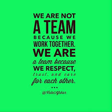 Workplace Quotes Impressive Quotes About Teamwork New Encouraging Quotes For Workplace Image