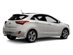 Check spelling or type a new query. 2013 Hyundai Elantra Gt Hatchback 5d Gt Pictures Nadaguides