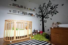the treasure of woodland nursery rug ellzabelle ideas