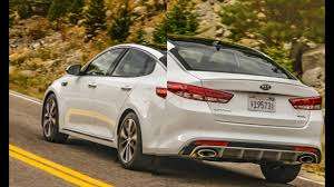 2018 kia optima sxl. plain 2018 in 2018 new kia optima sxl turbo luxury intended kia optima sxl p