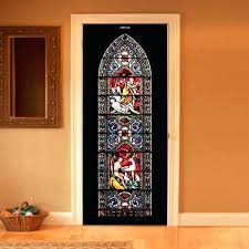 stained glass doors style your door stained glass by couture stained glass doors south africa