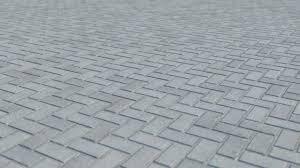 vp walls tiles scriptspot