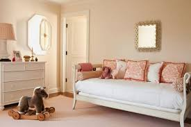 daybed in nursery. Plain Daybed Nursery Daybed Yes Or No And Daybed In 7