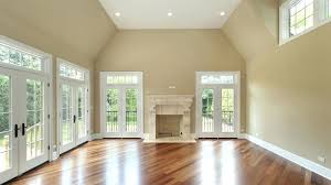 interior painting cost per sq ft how much does it cost to paint a house interior interior painting cost