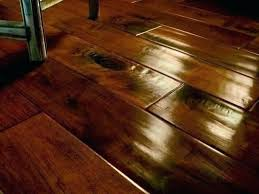 tranquility resilient flooring great vinyl plank reviews revie tranquility vinyl plank flooring tranquility 4mm vinyl