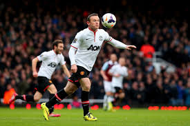 You can watch west ham united vs. West Ham United Vs Manchester United Final Score 0 2 Rooney Wondergoal Gives Visitors Easy Win Sbnation Com
