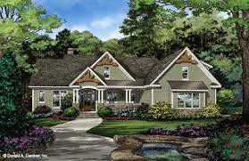Cape Cod House Plans  DreamhomesourcecomCape Cod Home Plans
