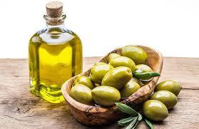 Olive Oak Size Chart 10 Unbelievable Benefits Of Olive Oil Finetips