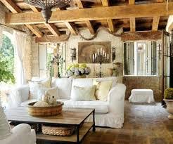 farm house living room comfy farmhouse living room designs to steal farmhouse living room table decor