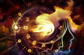 Картинки по запросу картинки самые мудрые знаки зодиака