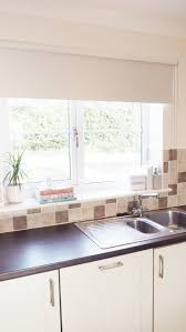 window roller blinds free visic light with