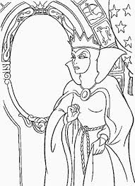 Small Picture Fancy Disney Villains Coloring Pages 64 For Your Free Coloring
