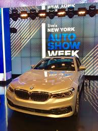 BMW Convertible where is bmw made in the usa : BMW USA on Twitter: