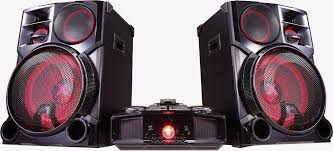 lg home theater with bluetooth. lg cm9960 bluetooth home theatre system (black) lg theater with c