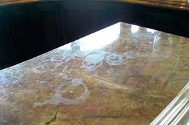 cleaning granite stains cleaning granite worktops cleaning granite countertops water stains
