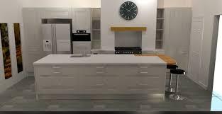 Online Kitchen Designer Free Kitchen Design