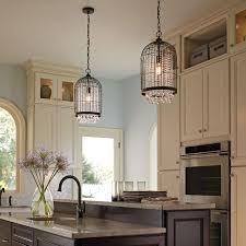 Kitchen Lighting Pics Kitchen Lighting Foyer Chandeliers Kichler Lacey 42385miz Kitchen