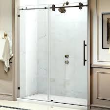 kohler home depot shower doors frameless repaircongress com
