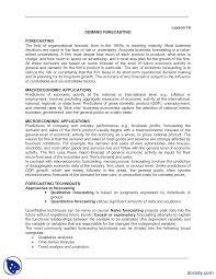 economic essay economics essays p essay topics essay economic  economics essays p essay topics essay type questions on managerial economics 91 121 113 106