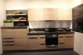 trends in kitchens 2013. Latest Kitchen Designs 2013 Lovely Exquisite Cool Current Cabinet Trends 2017 In Kitchens