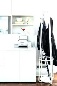 office wall organizer system. Office Wall Organizer For Home Storage System 5 Things .