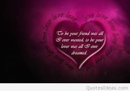 Heart Touching Love Quotes Heart touching image love quote wallpaper hd 59