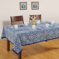 dining table accessories india. glory star table cover dining accessories india