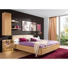 Schlafzimmer-Set kaufen | porta! Online Shop