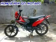 honda xrm 125 motard magnum magic spark plug intensifier kit w fitment options