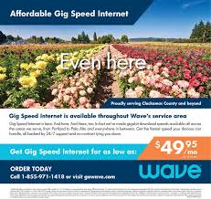 wave broadband technical support portland metro business directory coupons restaurants