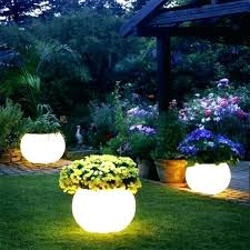 Outdoor Solar Lanterns For Patio Lighting Outdoor Lighting Led Solar