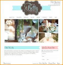 Wedding Planning Names Wedding Planning Business Names Party Planning Names Unique Wedding