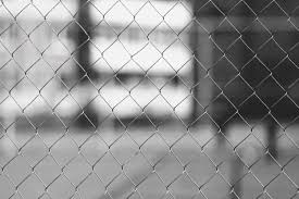 chain link fence background. Beautiful Fence Chain Link Fences To Fence Background H