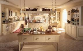 French Country Kitchen Table Kitchen Cabinets French Country Kitchen Cabinets L Shape Kitchen