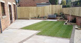 Small Picture Welcome to Tapton Surfacing Chesterfield