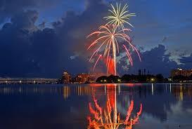 Where to find fireworks in Sarasota, Manatee and Charlotte on July 4 - News  - Sarasota Herald-Tribune - Sarasota, FL