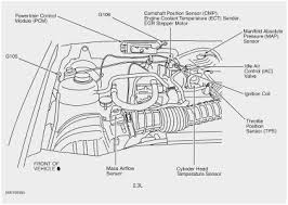 2002 ford taurus cooling system diagram pleasant 2000 ford taurus 2002 ford taurus cooling system diagram inspirational ford taurus 3 0 engine diagram ford engine
