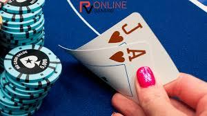 Image result for Poker Online development
