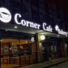 Corner Bakery Café Clark Freeport Zone Facebook
