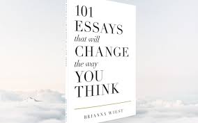 brianna wiest quotes that will change the way you think  101 brianna wiest quotes that will change the way you think
