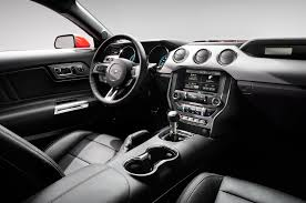 2015 ford mustang interior. 2015 ford mustang interior high quality photo m