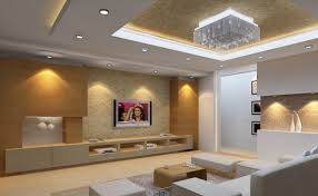 coved ceiling lighting. Modern Tray Ceiling Coved Lighting