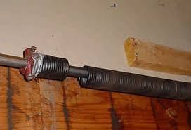 torsion spring for garage doorgarage door parts  Overhead Door of Sacramento