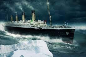 Tauchgänge zur Titanic: 3.800 m tief zum Wrack - Urlaubstracker.de