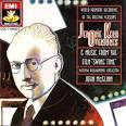 Jerome Kern Overtures & Music From the Film Swing Time