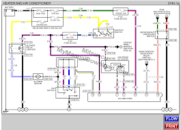 similiar car battery wiring keywords wiring diagrams on smart car wiring diagram in addition gem battery
