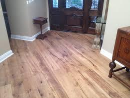 decking dark varnished gany wood flooring interior handsome within dimensions 3264 x 2448