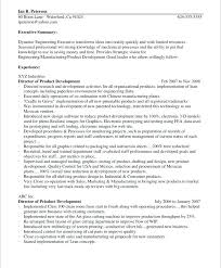 cornell resume builder resume builder resume objective for internship