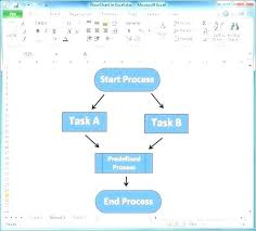 Sample Organizational Chart In Excel Sample Organizational Chart In Excel Tsurukame Co