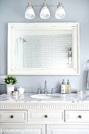 bathroom mirrors and lights. Bathroom Mirrors And Lights Lighting Design Ideas .